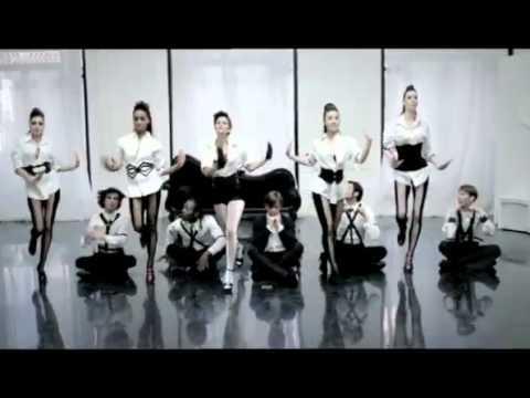 Der Bachelor Song  (Girls&Boys)
