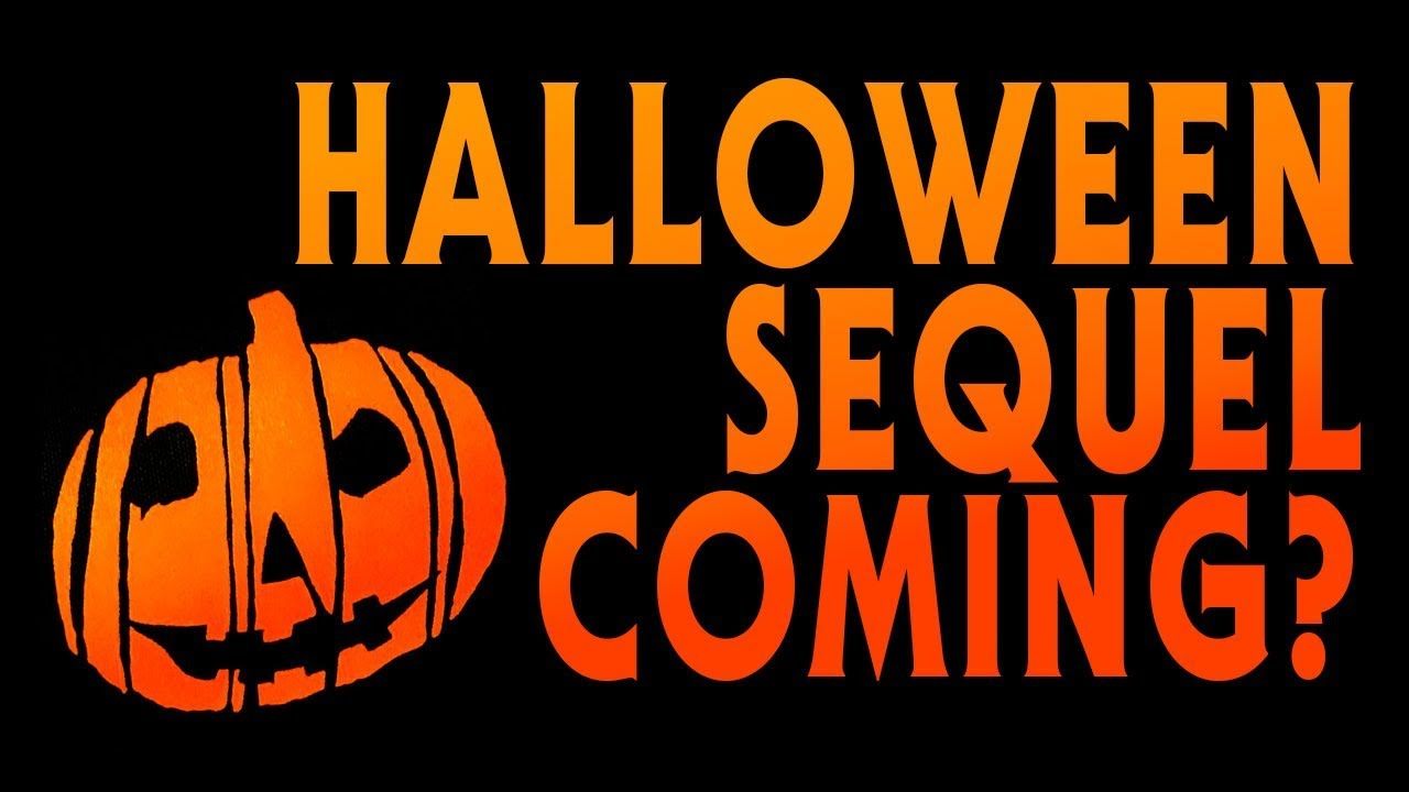 Halloween (2018) Has a Sequel Already? | Thoughts on Latest News Update