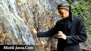 Video Paranormal di Jakarta Sakti Ki Sabrang Alam download MP3, 3GP, MP4, WEBM, AVI, FLV April 2018