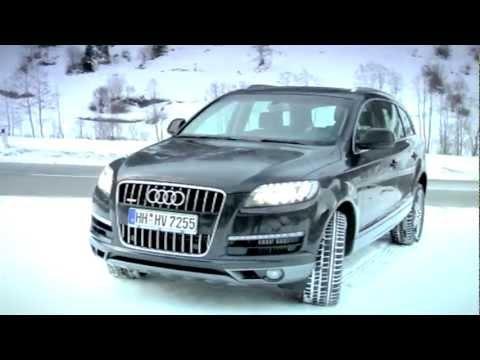 Cooper Tires European Winter Tyres