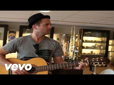 OneRepublic - The Good Life Series (Luxembourg & Tilburg)