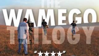 """""""WAMEGO STRIKES BACK"""" trailer -- DIKENGA.com"""
