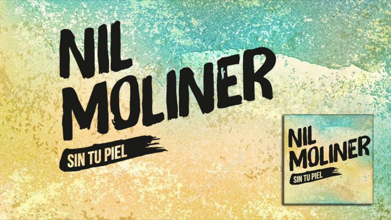 nil-moliner-sin-tu-piel-nil-moliner