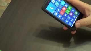 Отзыв о телефоне Nokia Lumia 625(Телефоны по низким ценам можно купить здесь http://ali.pub/vh1i6 Отзыв о телефоне Nokia Lumia 625 Миша рассказывает о телеф..., 2014-10-30T21:18:52.000Z)