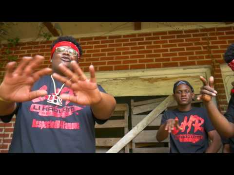 Big G The Real - LHR Sh*t dir. by @BoomerangHD