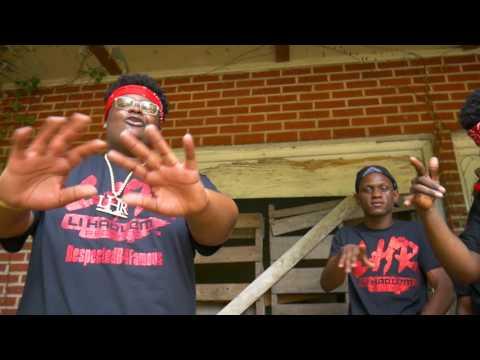 Big G The Real - LHR Sh*t dir by Boomerang
