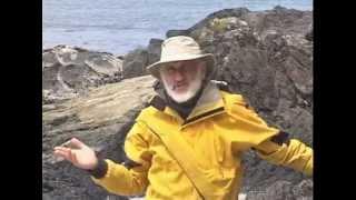 'sea Kayak Videos' Episode 3:  Weather