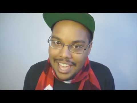 Relationships: The Path to Dating. - Sky Williams  - hVVifixnx8s -