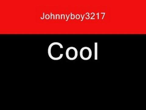 Cool Sound Effects : cool sound effect youtube ~ Vivirlamusica.com Haus und Dekorationen