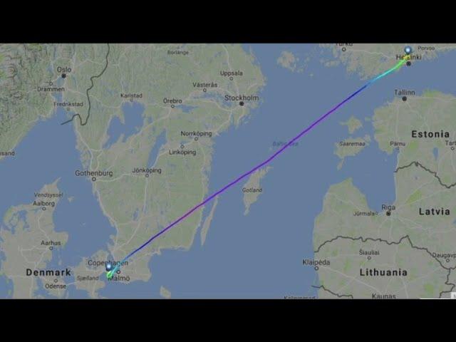 brave-passengers-board-last-ever-flight-666