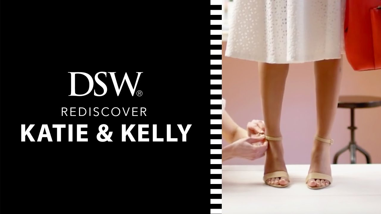 kelly shoe warehouse