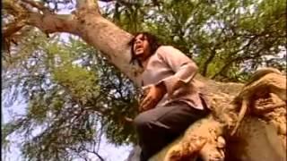 Pothik Nobi My Bast Song...........Mithun Hasan