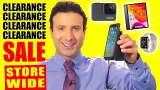 crazy-post-holiday-clearance-tech-deals-amazon-best-buy-more
