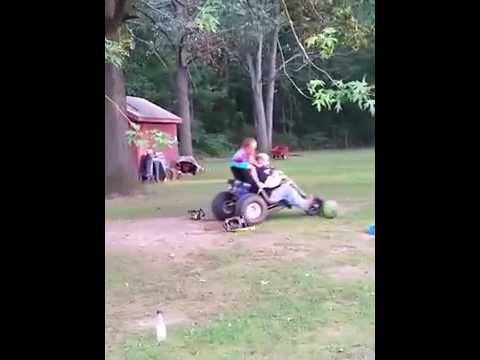 the ultimate babysitter way to go grandpa youtube