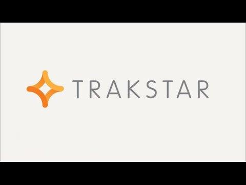 Trakstar Product Demo by Simplifilm