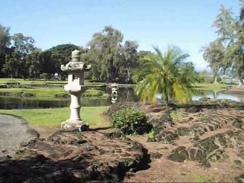 big-island,-hawaii:-the-town-of-hilo