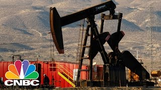 Trader Breaks Down The Weakness In Crude   Trading Nation   CNBC