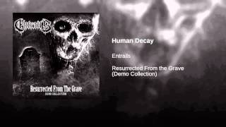Human Decay