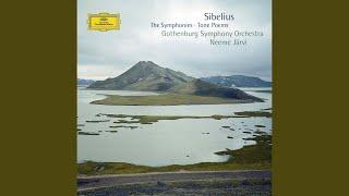 Sibelius: Symphony No.3 in C, Op.52 - 3. Moderato - Allegro (ma non tanto)