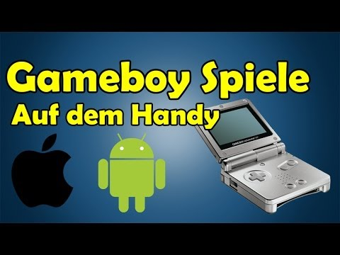 full download psp emulator f r android ger te anleitung deutsch kostenlos psp spiele spielen. Black Bedroom Furniture Sets. Home Design Ideas