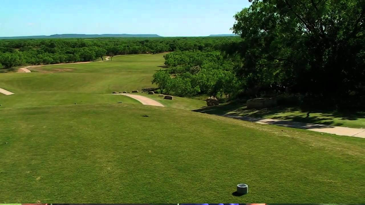 Diamondback Golf Club Owner Charles Coody Discusses His Diamond In The Rough On Access You