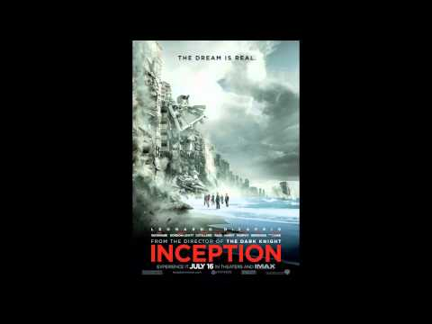 Hanz Zimmer - Time ( Inception Soundtrack )