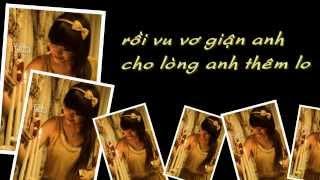 Mưa nắng tình yêu lyrics