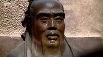 Konfuzius sagt, 2:  Die Gesellschaft