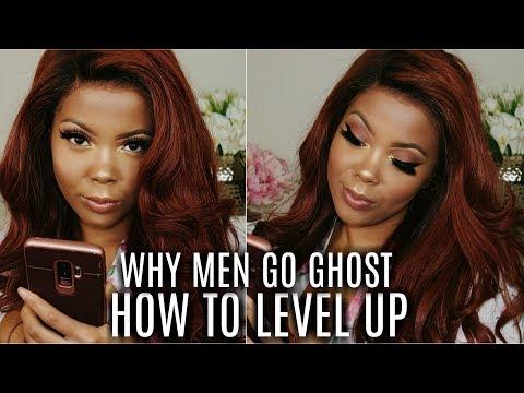 GIRL TALK GRWM|