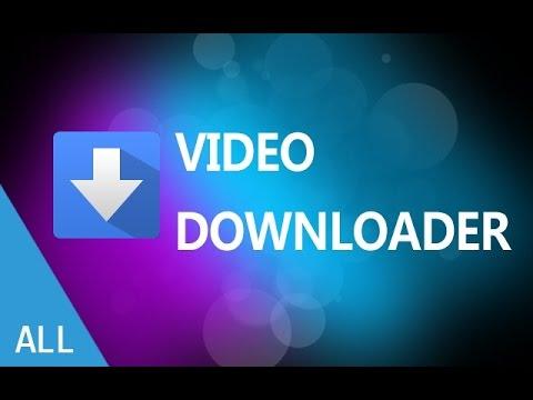 Descargar vídeos - Google  Chrome thumbnail