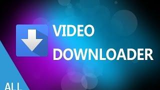Descargar vídeos - Google  Chrome