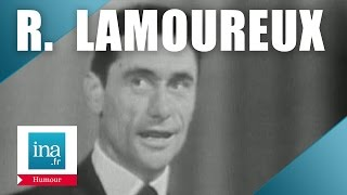 VARIETES DES ANNEES 1950/1960 dans chansons et varié(és mqdefault