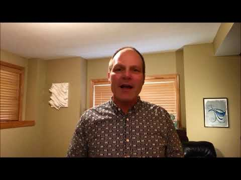 Steve Baird presents Making Your Business Blogging Visible
