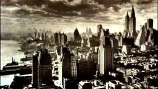 First we take Manhattan - REM