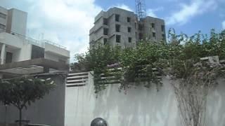 Nandavan Homes