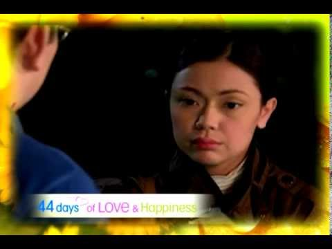 BCWMH Moments of Love & Happiness: Ser Chief's Ideal Girl
