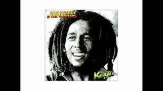 Bob Marley & the Wailers - Is This Love?