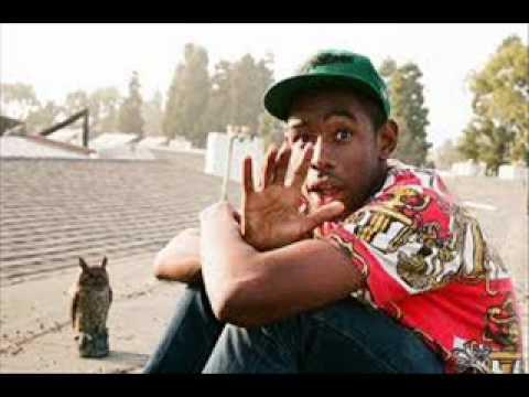 Tyler, The Creator - Tina (Feat. Jasper and Taco)