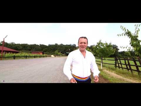 Florin Pistrila - Am ales cu inima cui sa dam primaria