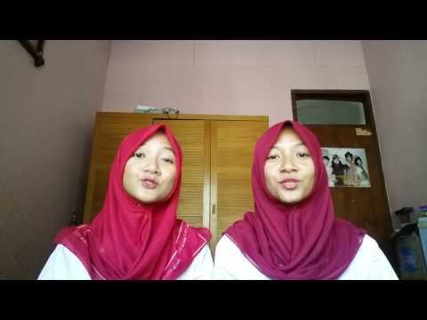Twin Rafika Rafida - Dirgahayu Indonesiaku
