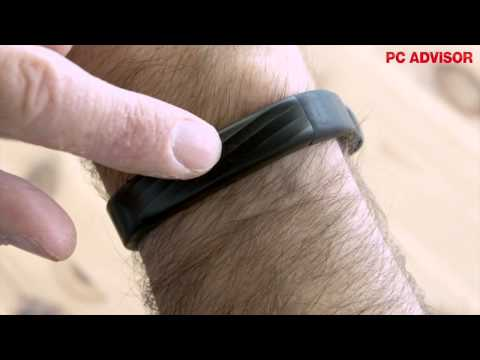 Jawbone Up3 review: New fitness & activity tracker tested
