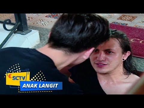 Highlight Anak Langit - Episode 952