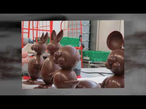 04 SwissSkills 2016 Konditorei Confiserie