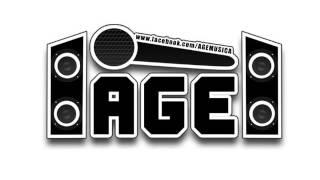 AGE vs Dioxxxid FINAL Russian Rap Battle(RRB)