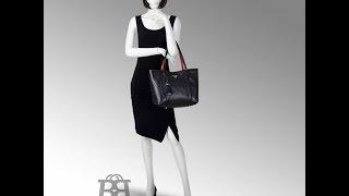 Купить сумку  кожаные сумки(Бутик брендовых итальянских сумок: http://goo.gl/Z1NSnN РАСПРОДАЖА ПО ЦЕНАМ ОТ ПРОИЗВОДИТЕЛЯ!!! СКИДКИ ДО 99%!!! ..., 2016-09-07T19:23:21.000Z)