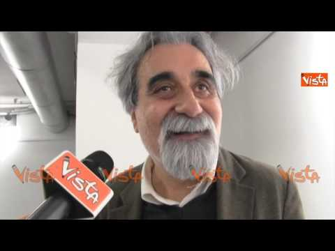 Peppe Vessicchio e i The Jackal: