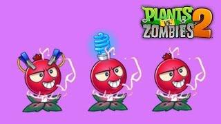 Прохождение Растения против Зомби 2 - Новое Растение и САМЫЙ СЛОЖНЫЙ УРОВЕНЬ