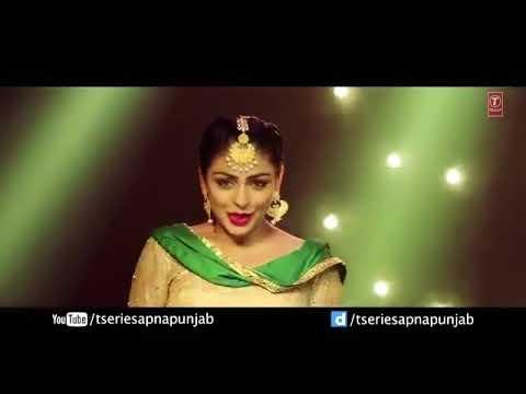 sandli-sandli-laung-lachhi-new-punjabi-song