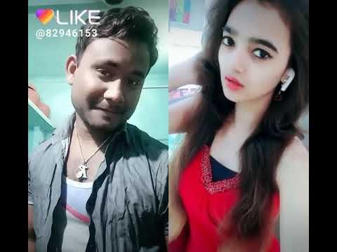 Mera Pyar Tujhse Sada Ye Kahega