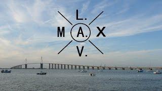 MaxL.A.V. - Ocean